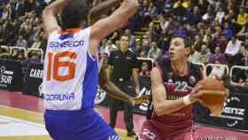Valladolid-baloncesto-cbc-valladolid-leyma-011