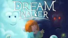 Un juego imaginativo y cargado de sueños: sigue el camino de Dream Walker