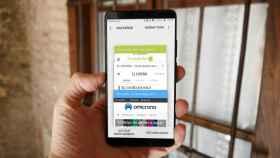 El navegador de Samsung es aún mejor con su nueva actualización