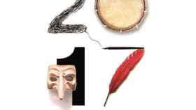 ecos-ciudad-rodrigo
