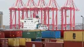 exportaciones-cyl-europapress