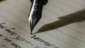 pluma-escribir-literatura
