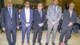 Valladolid-tic-discapacidad-nuevas-tecnologias