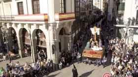 zamora santo entierro (4)