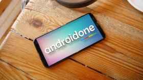 Android One es lo que debería haber sido Android desde su inicio