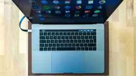 dockcase portatil macbook-5