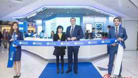 global-exchange-hong-kong