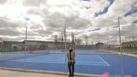 escuela-tenis-santa-marta