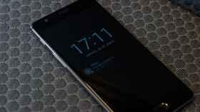 El Xiaomi Mi 7 tendrá pantalla OLED, nuevos datos filtrados