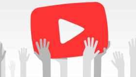 Descarga vídeos de YouTube y canales en forma de podcasts