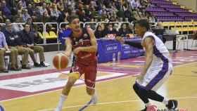 Valladolid-cbcvalladolid-cbclavijo-baloncesto-029