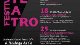 Festival-Teatro-2018-(1)