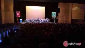 zamora-concierto-militar-ra