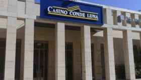 casino-conde-luna