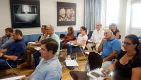 FSMLRPH_CDETA_Valladolid2