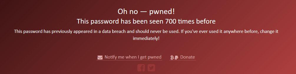 contrasenas pwned passwords 1