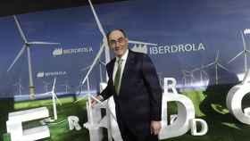 Iberdrola-Ignacio-Galan-Beneficios-Economia-696x464