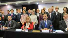 instrumentos financiacion europa press