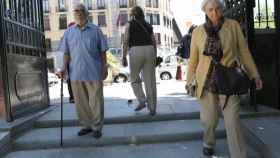 regional-pensiones-ancianos-ascenso-cuantias