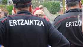 Ertzaintza 1