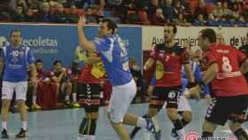 Valladolid-atletico-granollers-asobal-balonmano-022