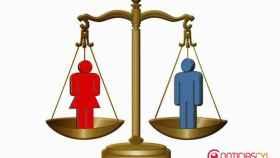 Igualdad entre hombres y mujeres, Noticias Cyl