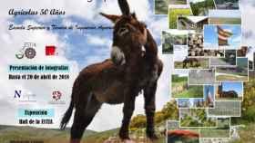 concurso foto escuela agricolas ule