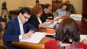 comision investigacion svav soterramiento ayuntamiento valladolid 1