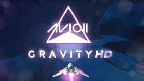 Vuela al ritmo de Avicci en el juego musical espacial Avicii Gravity HD