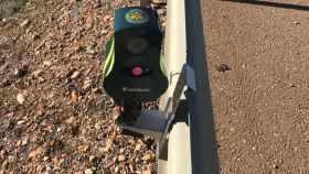 Regional-velolaser-velocidad-radar