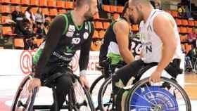 Valladolid-copa-del-rey-baloncesto-mideba-bsr