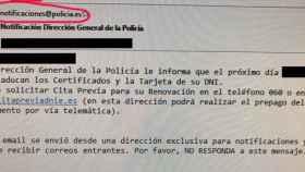 Valladolid-policia-aviso-dni-broma