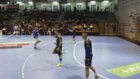 Valladolid-cangas-atletico-valladolid-pisonero-victoria