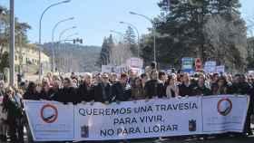 Segovia-nacional-vi-manifestaciones