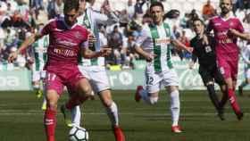 Valladolid-cordoba-derrota-harakiri-futbol