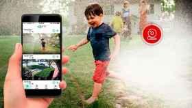 Samsung y Vodafone se alían para acercarnos la casa inteligente con V-Home