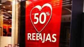 rebajas-comercio-compras-1