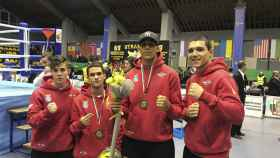 Valladolid-club-boxeo-valladolid-torneo-nacional-medallas