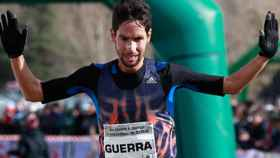 Segovia-maraton-javi-guerra-atletismo