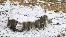 valladolid-frio-invierno-navidad-7