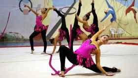 zamora gimnasia ritmica benavente mapecca (1)