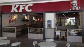 Trending-topic-kfc-pollos-fallo