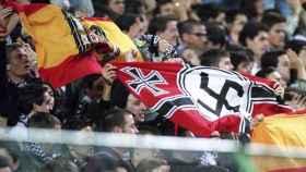 Regional-ultras-futbol-violencia