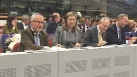Regional-pilar-del-olmo-carbon-fondos-europeos