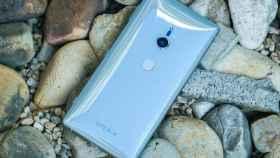 Sony Xperia XZ2 contra el Samsung Galaxy S9: ¿quién es mejor?