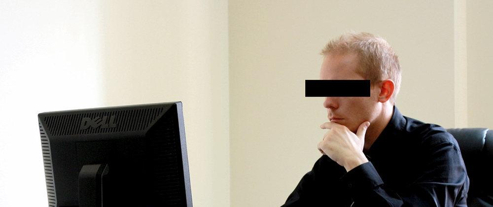ordenador censura privacidad