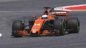 La F1 lanza 'F1 TV', su propia plataforma, pero no estará en España