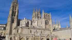 Burgos-reportaje-ciudad-catedral-4