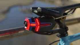 Regional-luces-bicicleta-multa