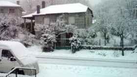 Zamora nieve 16
